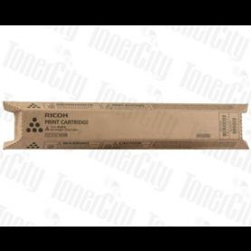 Ricoh 406517 (SP3400HS) Black Genuine Toner Cartridge