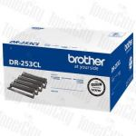 Brother DR-253CL Genuine Drum Unit