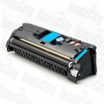 Compatible Canon CART-301C Cyan Toner Cartridge