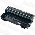 Compatible Brother DR-3000 Drum Unit
