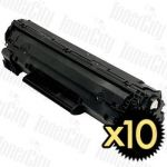 Canon CART-312 10 Pack Compatible Toner Cartridge