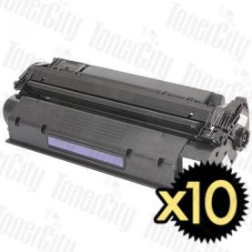Canon CART-U 10 Pack Compatible Toner Cartridge