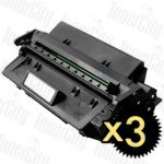 Canon EP-32 3 Pack Compatible Toner Cartridge