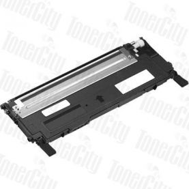 Dell 59211454 (1230C/1235CN) Black Compatible Toner Cartridge