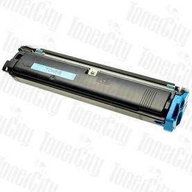 Epson S050099 (AL-C900/C1900) Cyan Compatible Toner Cartridge
