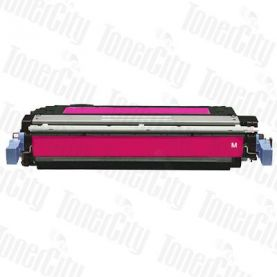 HP 642A (CB403A) Magenta Compatible Toner Cartridge