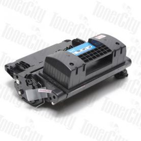 HP 64X (CC364X) Black High Yield Compatible Toner Cartridge