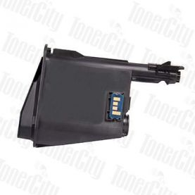 Non-Genuine alternative for TK-1129 Toner Cartridge Suitable for Kyocera FS-1061DN,1325MFP