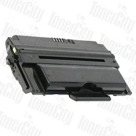 Samsung ML-D2850B Black Compatible Toner Cartridge