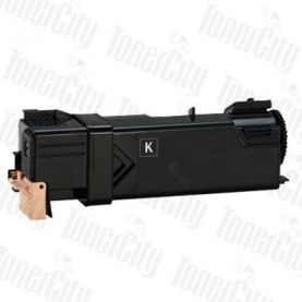 Fuji Xerox CT201303 (DocuPrint C2120) Black Compatible Toner Cartridge