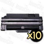 Fuji Xerox CWAA0805 (Phaser 3140/3155/3160/P3140/P3155/P3160) 10 Pack Compatible Toner Cartridge