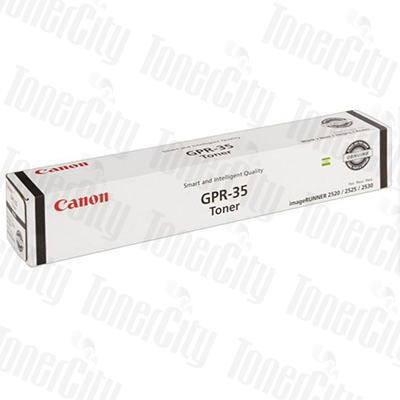 Canon TG-51 Genuine Toner Cartridge