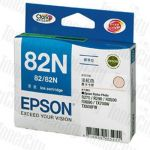 Epson 82N (C13T112692) Light Magenta Genuine Inkjet Cartridge