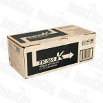 Kyocera TK-564BK Black Genuine Toner Cartridge